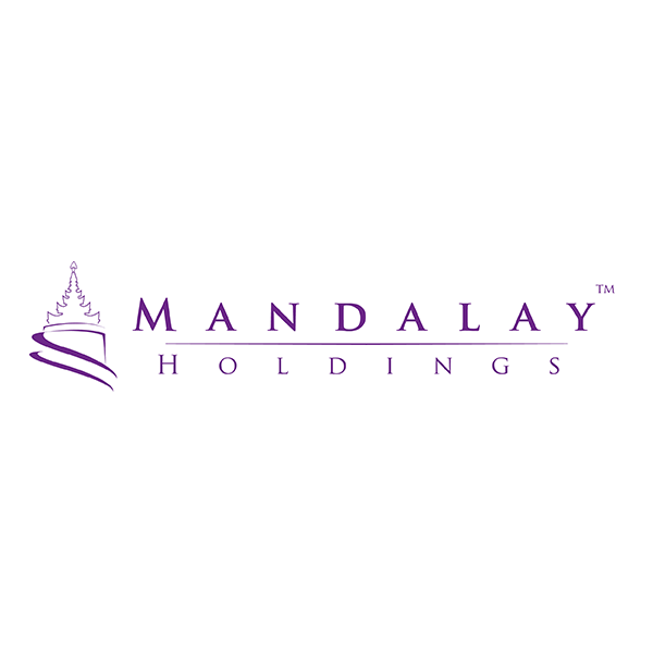 Mandalay Holdings Pte. Ltd