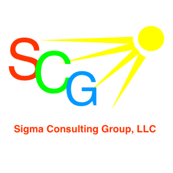 Sigma Consulting Group
