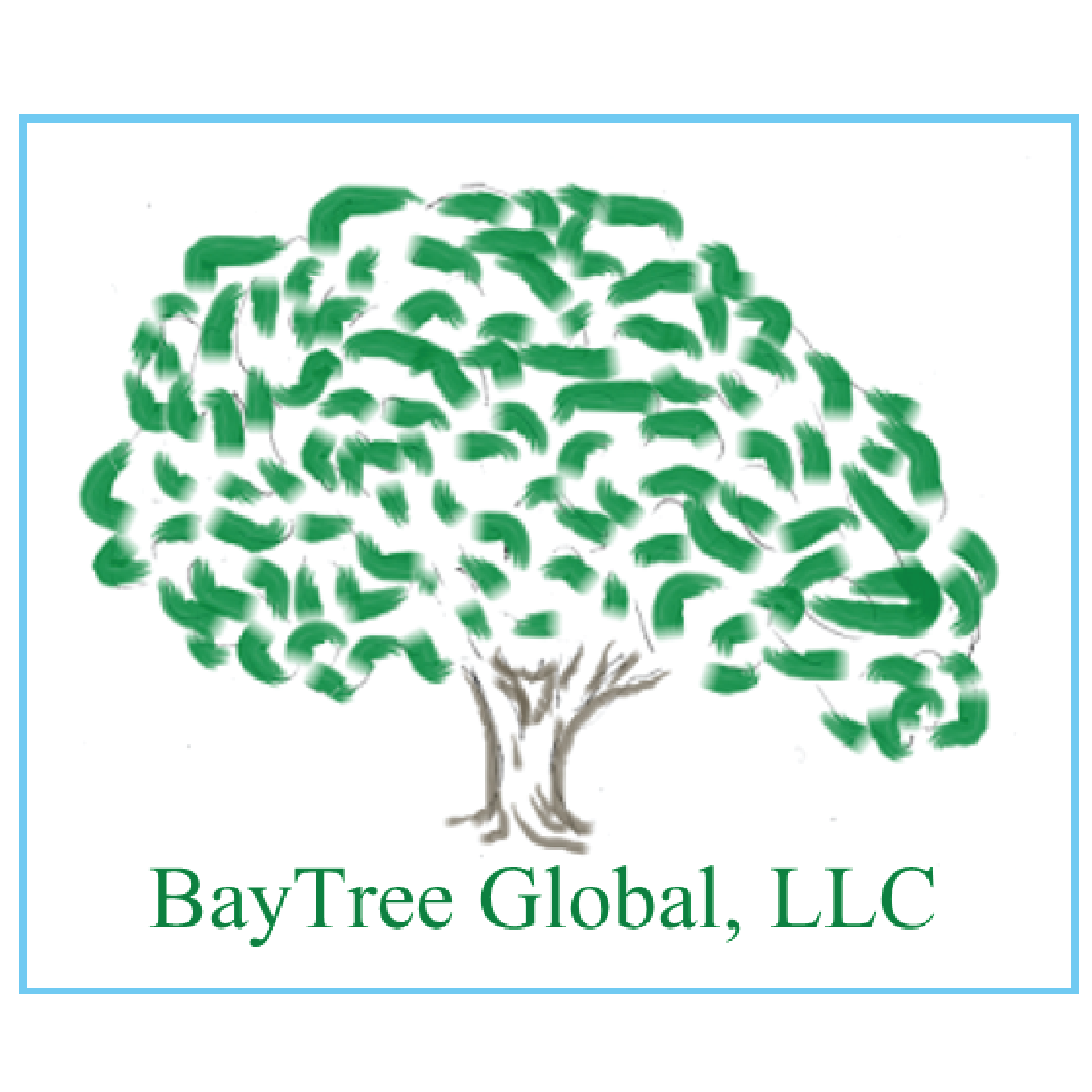 BayTree Global, LLC