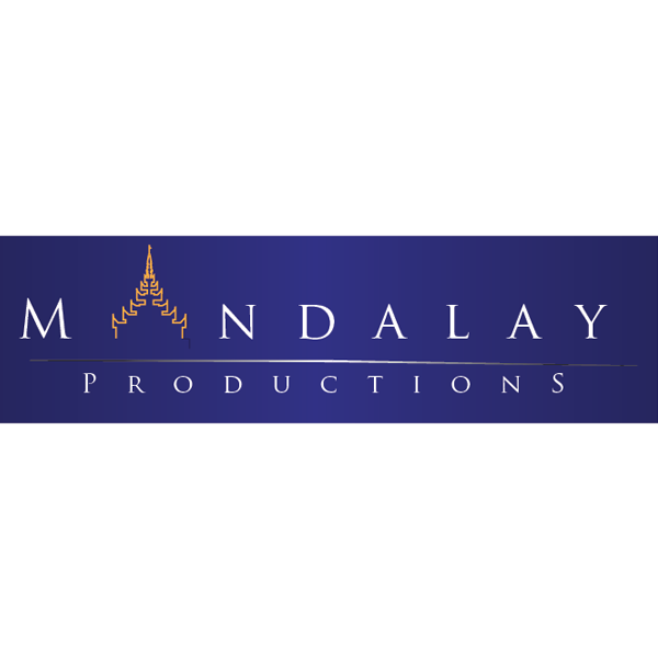 Mandalat Production