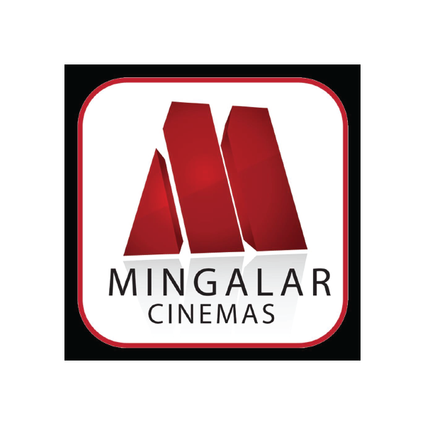 Mingalar Cinema