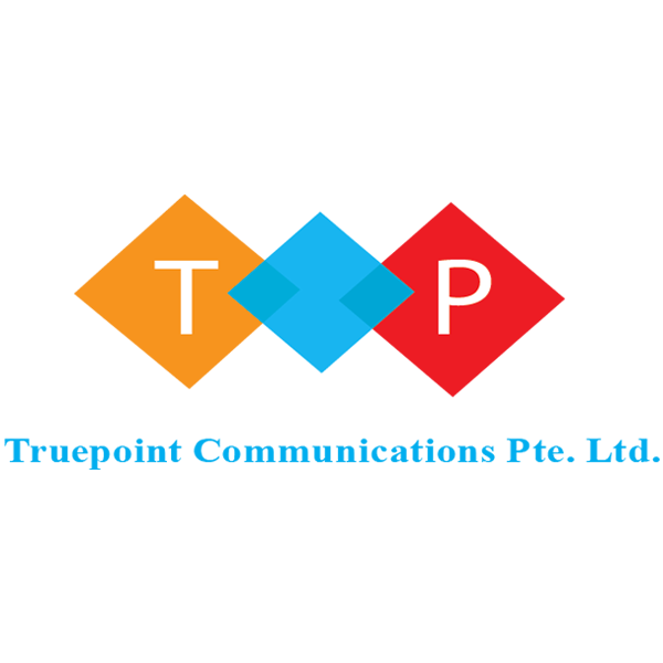 Truepoint Communications Pte. Ltd.