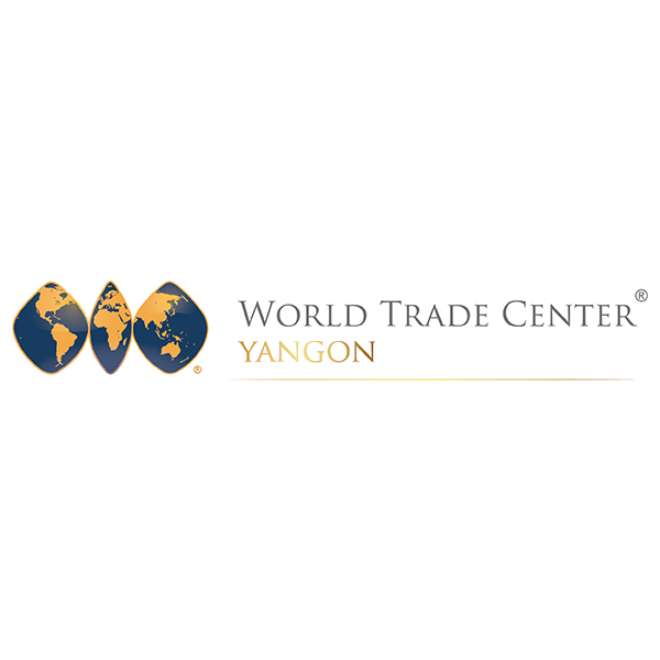 World Trade Center Yangon Co. Ltd