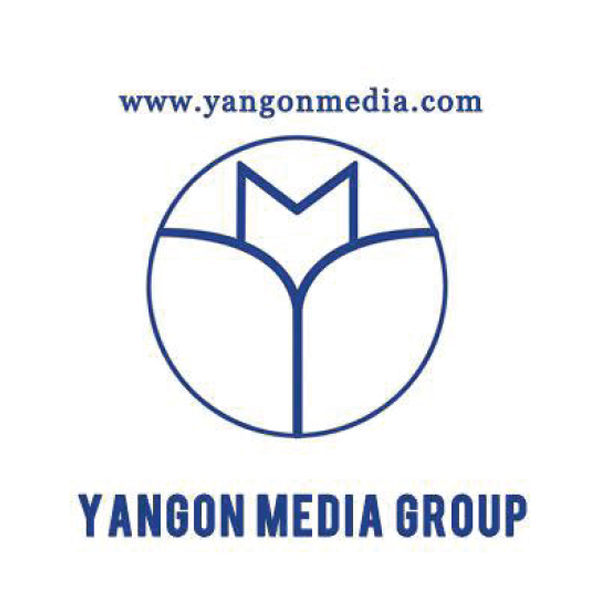 Yangon Media Group